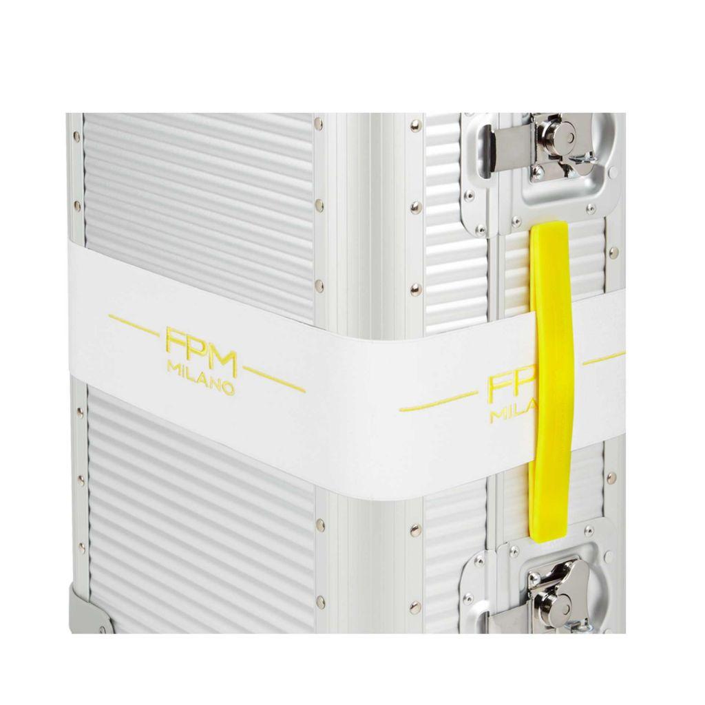 FPM-accessories-elastic-straps