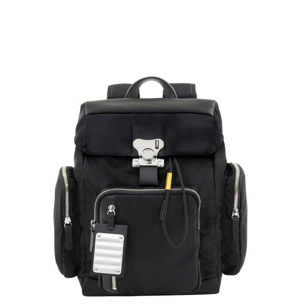 FPM-butterfly-pc-backpack-s